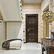 Дизайн интерьера Pine House И11 фото