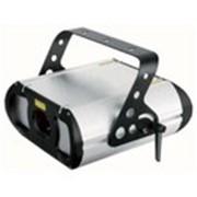 Диоды лазерные SHOWtec Shogun DJ G-40 фото
