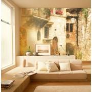 Фрески с любым изображением по размеру ваших стен! фото