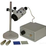 Аппарат рентгеновский 8Л3Ф фото