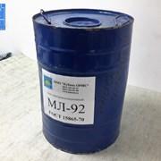 Лак МЛ-92 (40/20/10 кг) фото