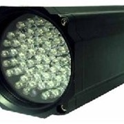 Прожектор ИК VTV-IR2048 фото