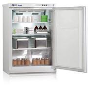 Фармацевтические холодильники ХФ-140 «POZIS» фото