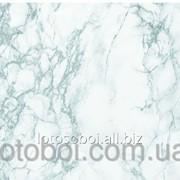 Самоклейка (мрамор свет) 200-8095 4007386061041 фото