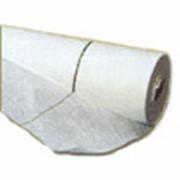 Гидроизоляционные плёнки фото