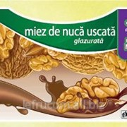 Орехи сушеные фото