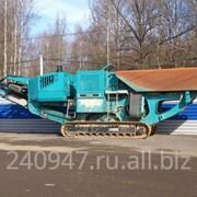 Дробилка ксд в Обнинск дисковая дробилка