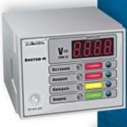 Измерительный контроллер фото
