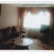 Залы элитных квартир фото