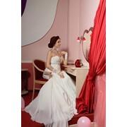 Свадебная фото и видео съемка фото