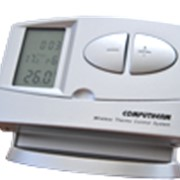 Терморегулятор COMPUTHERM Q8 RF TX фото