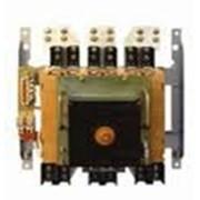 Автоматические выключатели серии АВ2М фото