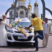 Свадьба в магнитогорске фото