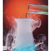 Уксусная кислота (99,8%) ГОСТ 19814-74 фото