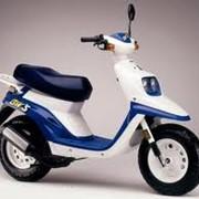 Мокики, мопеды, скутеры, продажа из Японии фото