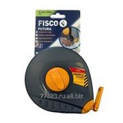 Рулетка Fisco FT10/9 фото