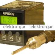 Измеритель температурный цифровой ЦР8002