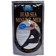 Грязь Мертвого моря с ароматическими маслами фото