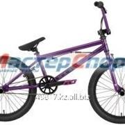 Велосипед Haro 100.3-13 SG фото