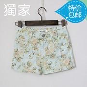 Женские брюки 20353315017 фото