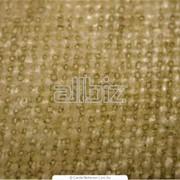 Плиты минераловатные на синтетическом связующем следующих типов полужесткие П-100 фото
