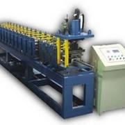 Оборудование для производства рольставней, жалюзи (роллетных систем) фото