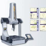 Координатно-измерительные машины TESA фото