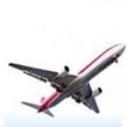 Страхование воздушных судов фото