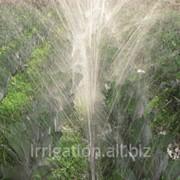 Tub de aspersiune Golden Spray ø40 / Дождевальный трубопровод Golden Spray ø40 мм фото
