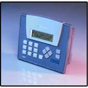 Ремонт PLC-контроллеров и панелей управления фото