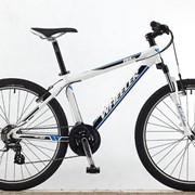 Велосипед Pro Teen 18 фото