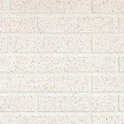 Кирпич керамический Tiileri Tunrda каре, 285*85*85 мм фото
