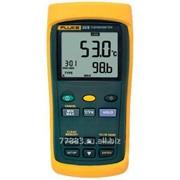 Термометр Fluke 53 II B фото