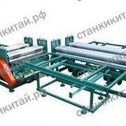 Линия по производству фанеры, FET-TP103