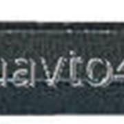 Выколотка 5х165 мм KING TONY 76405-65 фото