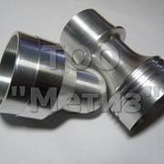 Нестандартные металлоизделия фото