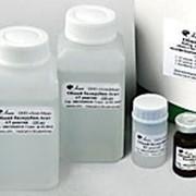 Набор для исследования мяса на трихинеллез ТУ У 24.4-13433137-055:2009 фото