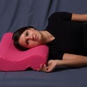 Подушки ортопедические фото