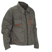 Куртка Desman утеплённая фото