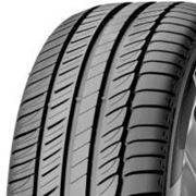 Шины летние Michelin 225/50/17 Y 98 PRIMACY HP XL /отгрузка от 4 шт./