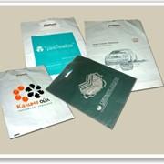 ПВД Пакеты фото
