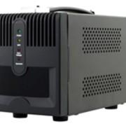 Стабилизатор напряжения Ippon AVR-1000 1000VA фото