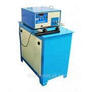HD-25KW Нагреватель индукционный фото
