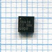 Микросхема Texas Instruments TPS54418 фото
