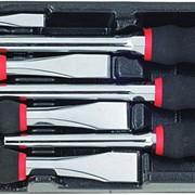 Наборы ударно-режущего инструмента ACK-384020 фото