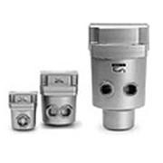 Фильтр-запахопоглотитель AMF G1/8 ~ G2 фото
