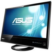 """Монитор Asus VW224T 22"""" Wide LCD monitor фото"""