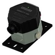 Eurosens Direct P 250 (одинарный расходомер с ненормированным импульсом) фото