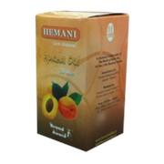 Масло абрикоса Hemani 30 мл фото