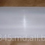 Светильник для общего освещения IP 20 / LPO 2x18 W (620*230mm) фото